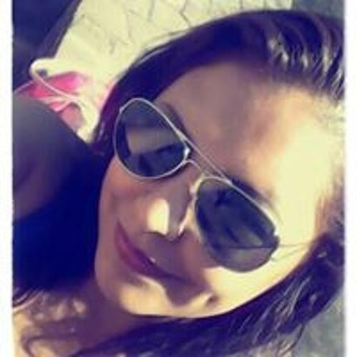 Alexa Vargas's avatar