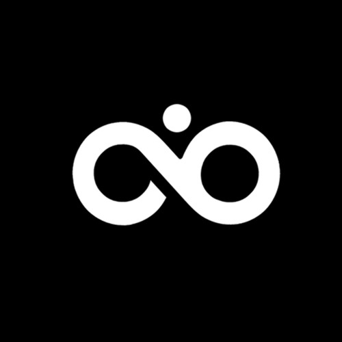Infinate's avatar