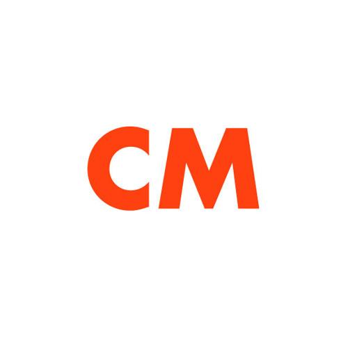 crsmoore's avatar