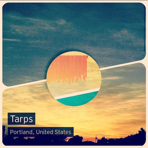 Tarps's avatar