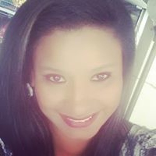 Marisol Grajeda's avatar