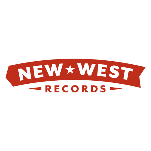 New West Records's avatar