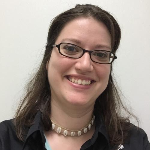 Lisa Cleland's avatar