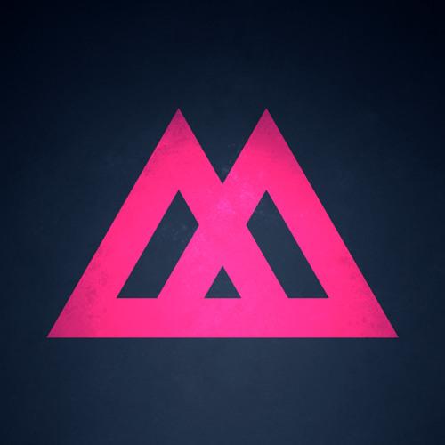 Fluffy Mountain's avatar