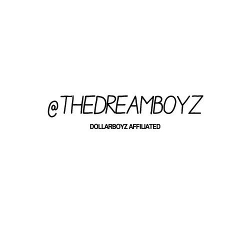 THEDREAMBOYZ's avatar