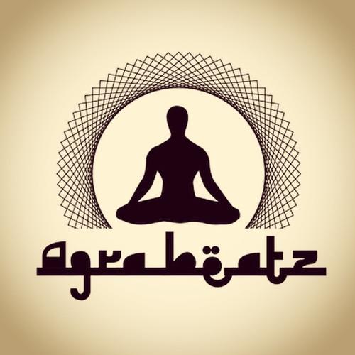 AgraBeatz's avatar