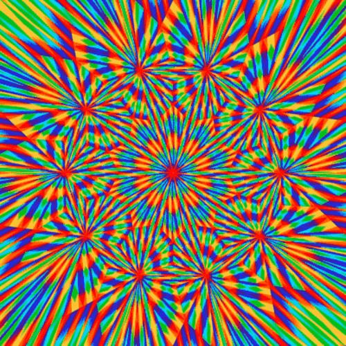 Nexon_Dubz's avatar