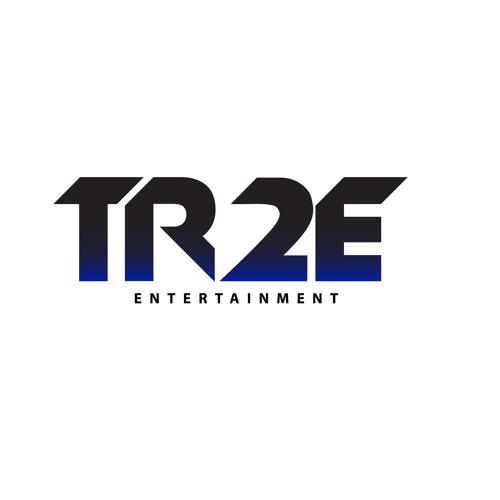 iEYE AM TR2E's avatar
