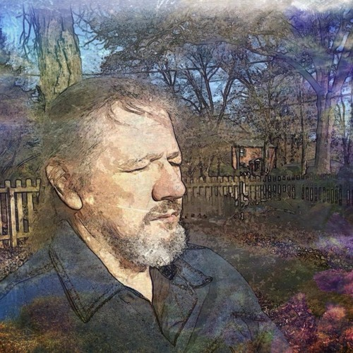 Paul Scheberle, TN.USA's avatar