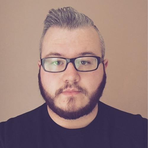 Daelo's's avatar