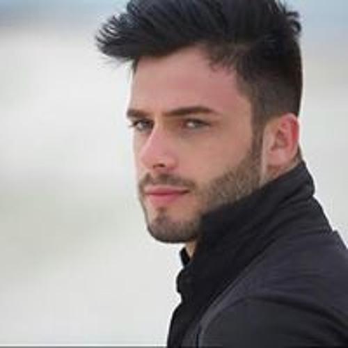 Rodrigo Carvalho Marim's avatar