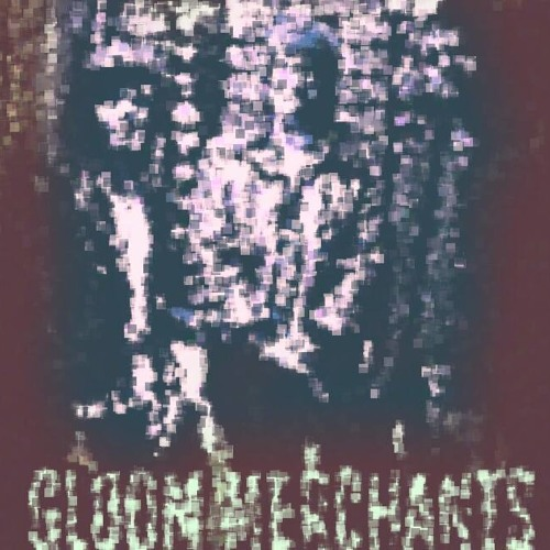 (the)Gloom Merchants's avatar