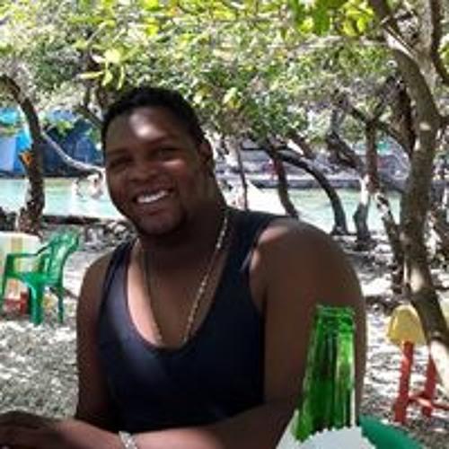Juan R. Zabala's avatar