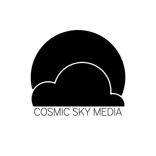Cosmic Sky Media's avatar