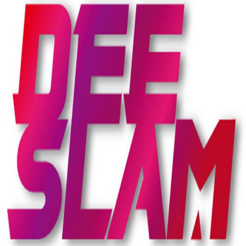 DEESLAM's avatar