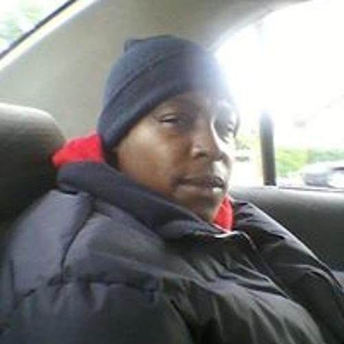Tawanda Belcher's avatar