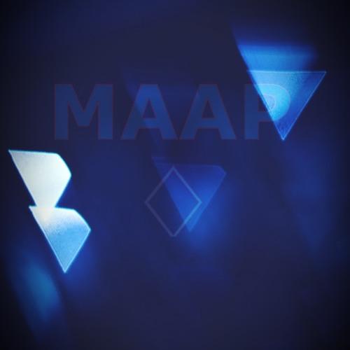 MAAP elektronisch's avatar