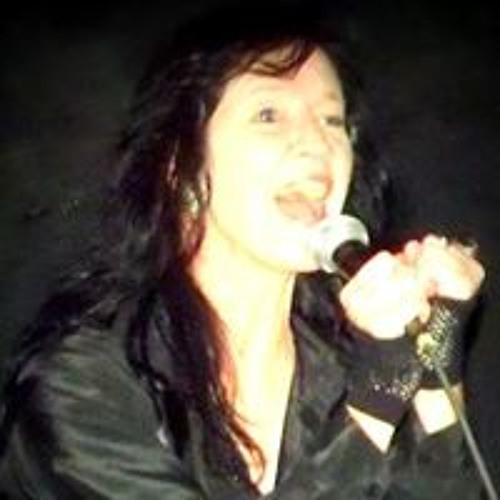 Sibele Kispergher's avatar