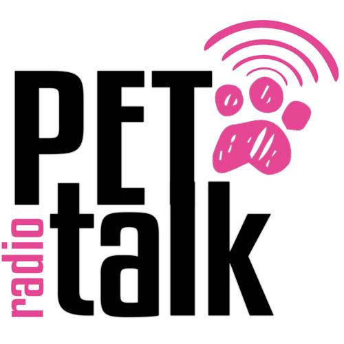Pet Talk - 9-13 - 15 Paws in Prison