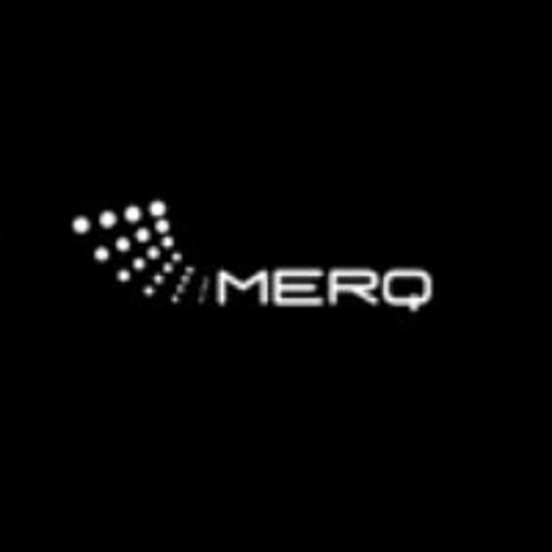 MERQ's avatar