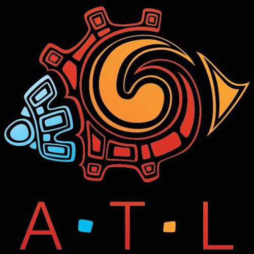 ATL Arts's avatar