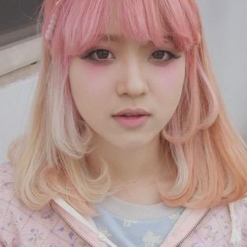Ika Mono's avatar