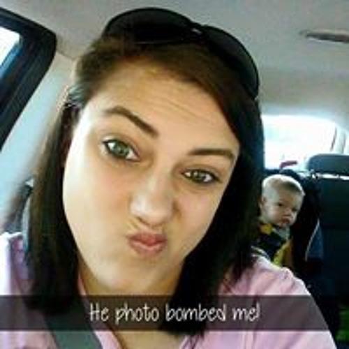 Brittany DeShay Kimmons's avatar