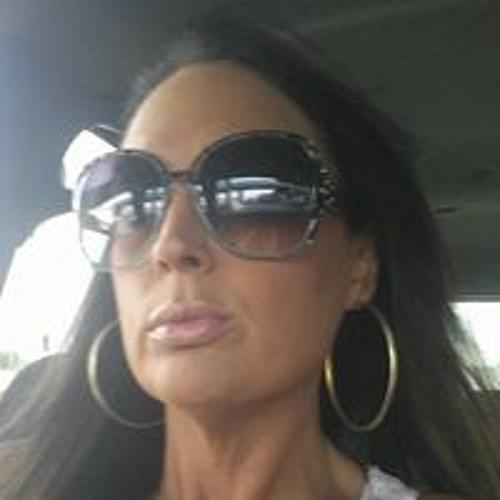 Jayme Dickey's avatar