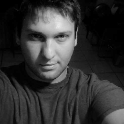 Khalil Abu-Jamous's avatar