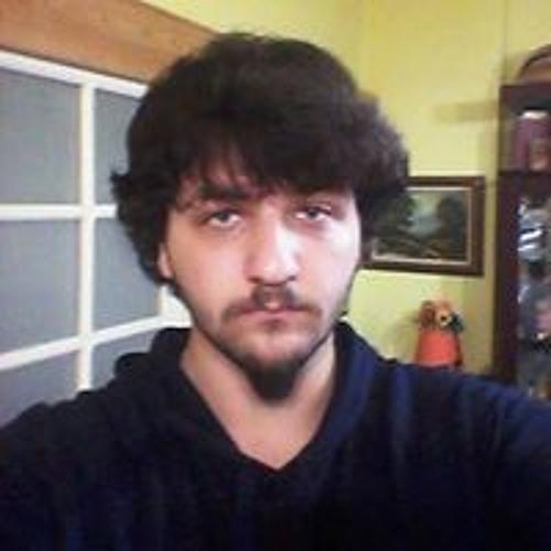 Mohammad Sablouh's avatar