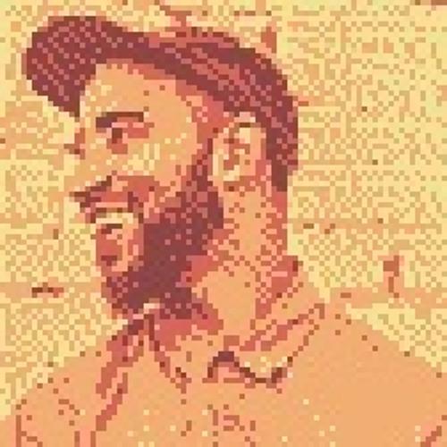 Polkritude's avatar