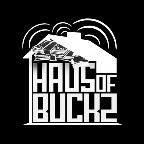 H(u)rl Buckz's avatar