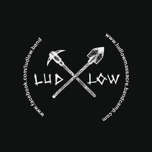 Ludlow's avatar