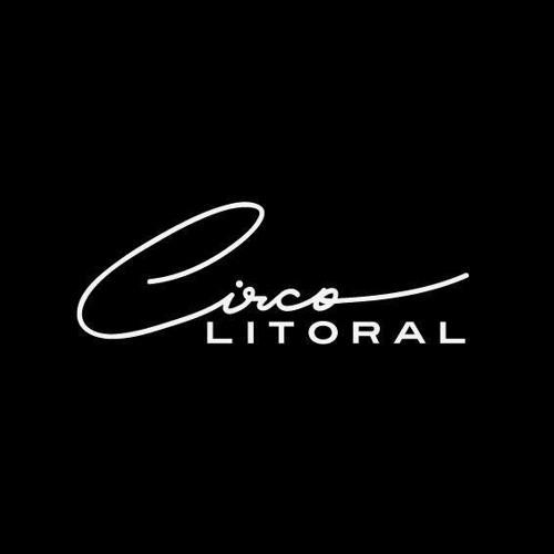 CircoLitoral's avatar