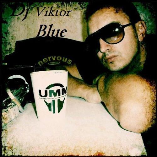 DJ Viktor BLUe's avatar
