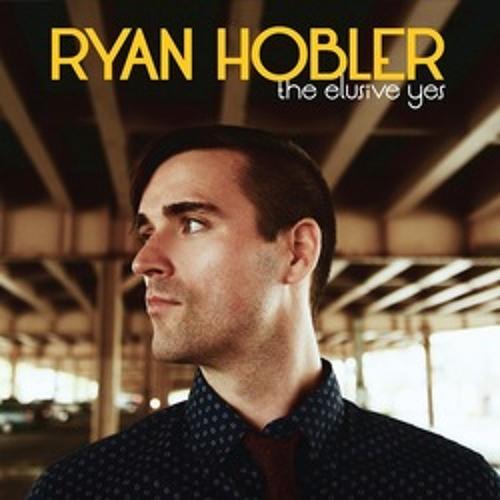 Ryan Hobler's avatar