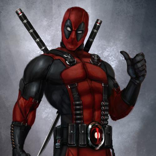 Sullivan Walquan's avatar