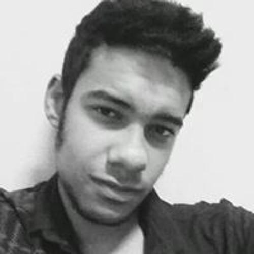 Guilherme Amorim's avatar