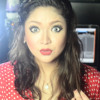 Kath Love Song Adele Cover