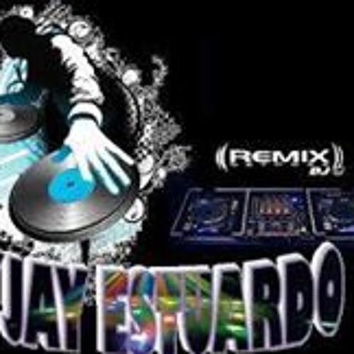 Hector Cal's avatar