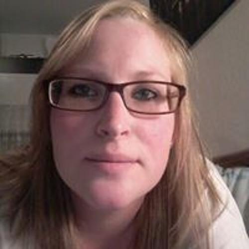Jessica Fabry's avatar