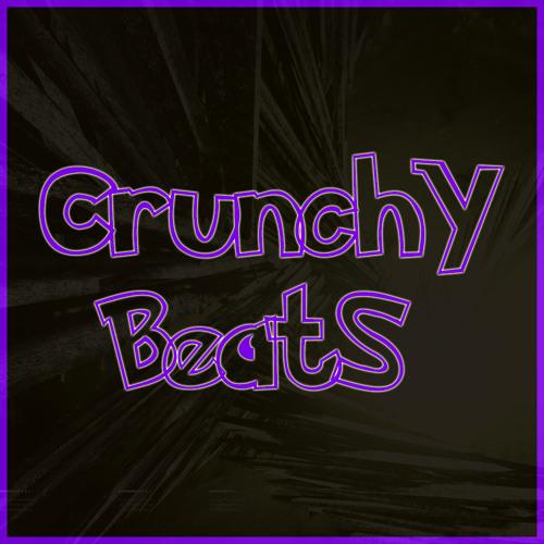 CRUNCHY BEATS's avatar