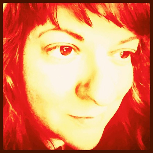 Krystyna Eller's avatar