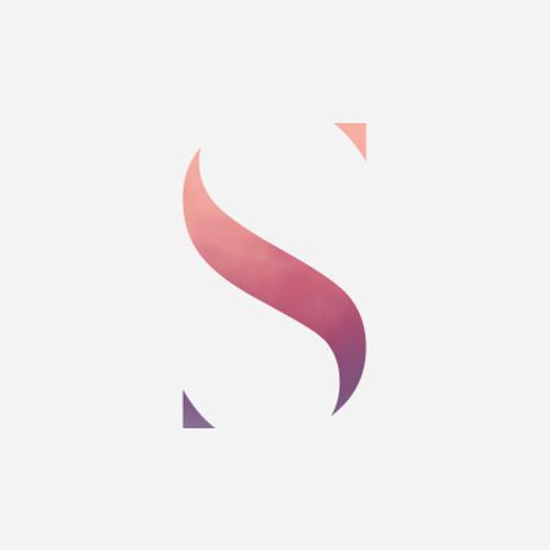 SELECT's avatar
