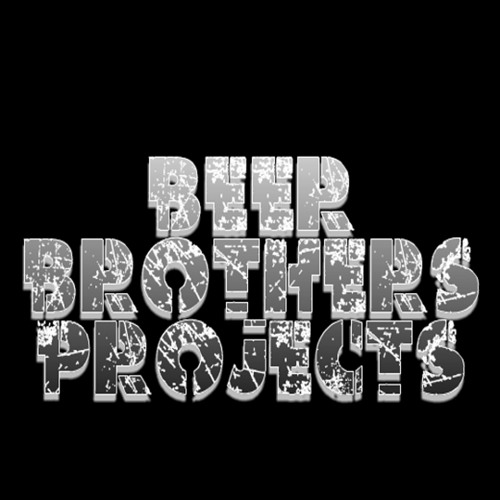 Beer Brothers Projects's avatar