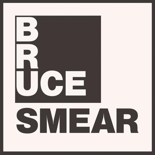 Bruce Smear's avatar