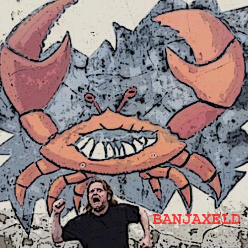Banjaxeld's avatar