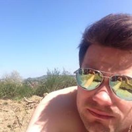 Carsten Schatz's avatar
