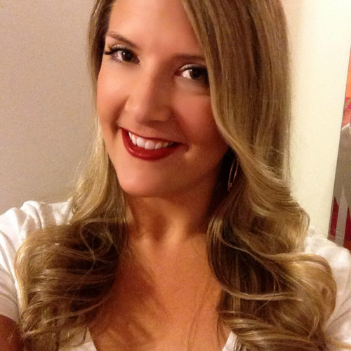 Kristi's avatar
