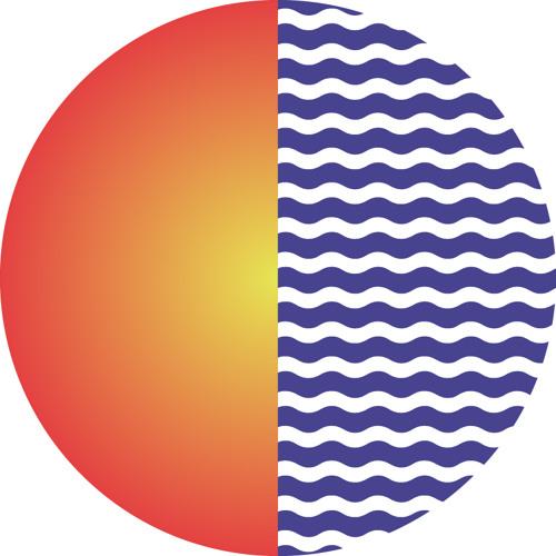 Astro Nautico's avatar
